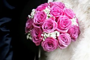 8-vjenčani-buket-ruže-1-foto-Image-Studio 300